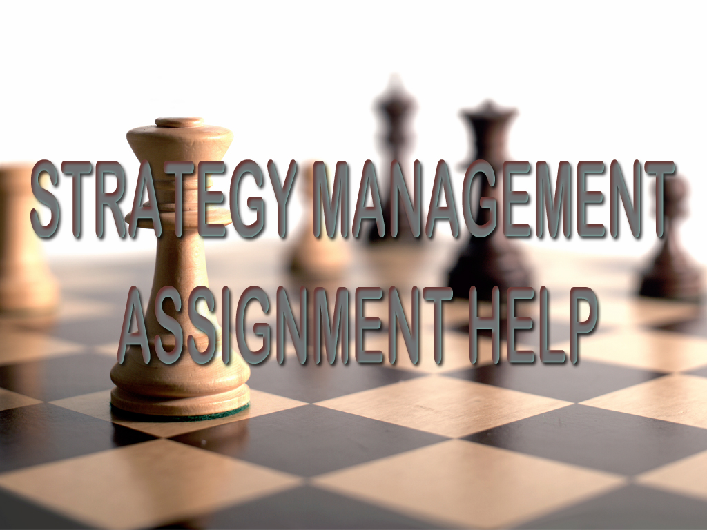 Unit 32 Business Strategy Assignment Help