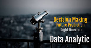 Unit 6 Data Collection in Business Decision Making Assignment - Assignment Help