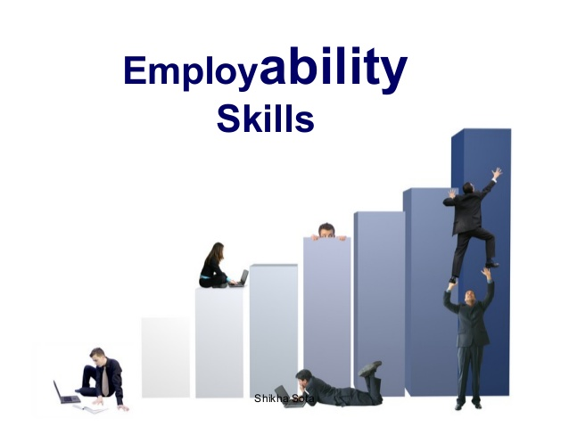 Unit 23 Employability Skills Assignment Travelodge Hotel - Assignment Help in UK