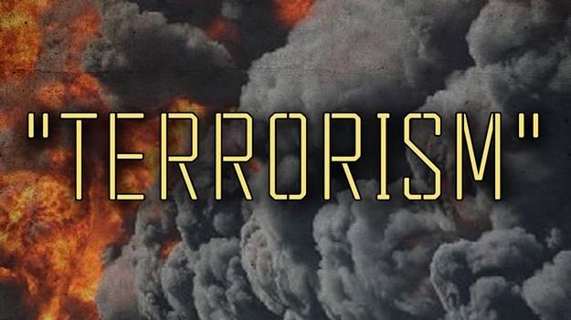 Αποτέλεσμα εικόνας για Global tensions like terrorism affecting major tourism destinations