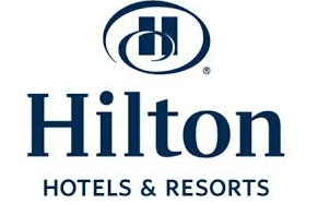 Hilton - Assignment Help in UK