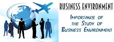 Unit 1 Impact of Dynamic Business Environment Assignment - Assignment Help