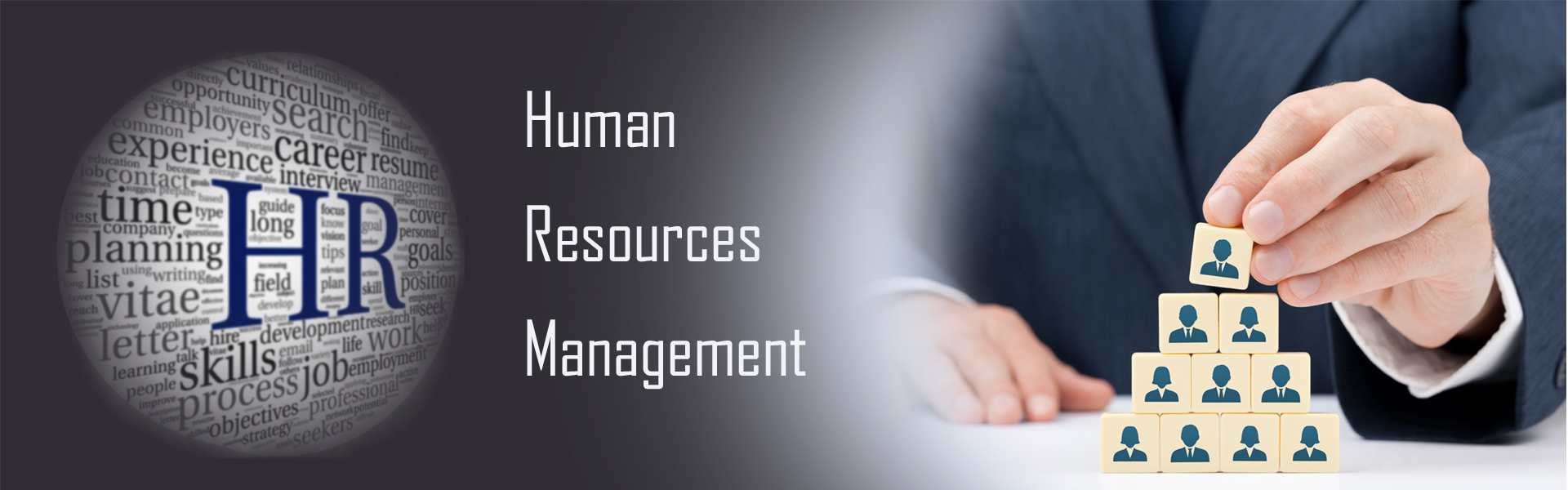 human resources assignment At royal rainbow tours by: rina kurniawati abstract human resource management is an important aspect for any organization in pursuing its goal.