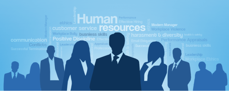 Unit 21 Human Resource Management Assignment Copy - Assignment Help in UK
