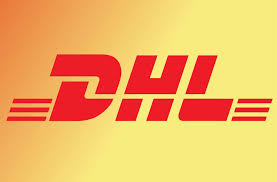Unit 21 Human Resource Management Assignment DHL - Assignment Help