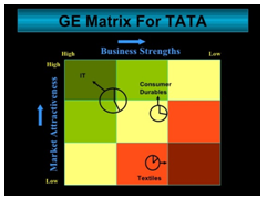 Unit 7 Business Strategy Assignment TATA Steel 2