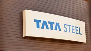 Unit 7 Business Strategy Assignment TATA Steel - Assignment Help
