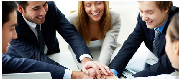 capco organisation structure - Assignment Help in UK