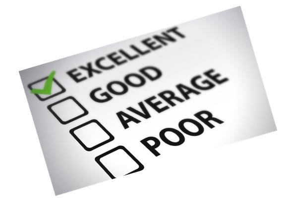feedback - Assignment Help in UK