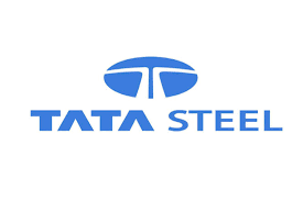 Unit 7 Assignment on Business Strategy TATA Steel - Assignment Help