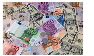 Influence of foreign currency exchange - Assignment Help in UK