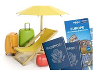 Passenger passport - Assignment Help in UK