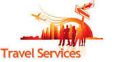 Travel Services - Assignment Help in UK