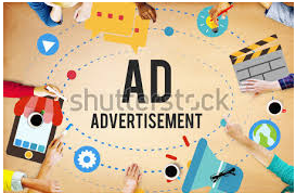 Unit 18 Promotion and Advertising in marketing Assignment 3