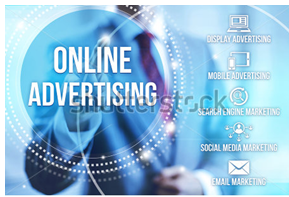 Unit 18 Promotion and Advertising in marketing Assignment 5