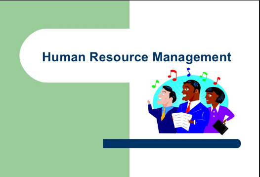 Unit 3 Managing Human Resource Assignment Morgan Hunt - Assignment Help in UK