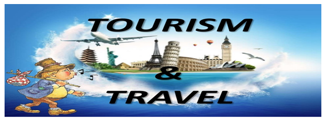 Unit 6 Contemporary Issue in Travel and Tourism Assignment - Assignment Help in UK