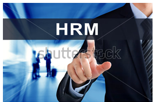Human Resources Management Assignment Genpact 3