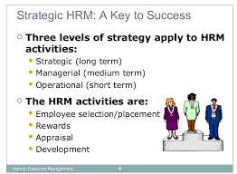 Human Resources Management Assignment Genpact 5