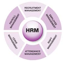 Human Resources Management Assignment Genpact 6