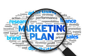 Unit 19 Marketing Planning Assignment Solution