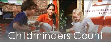 Unit 11 Research Project Child Minders Assignment - Assignment Help