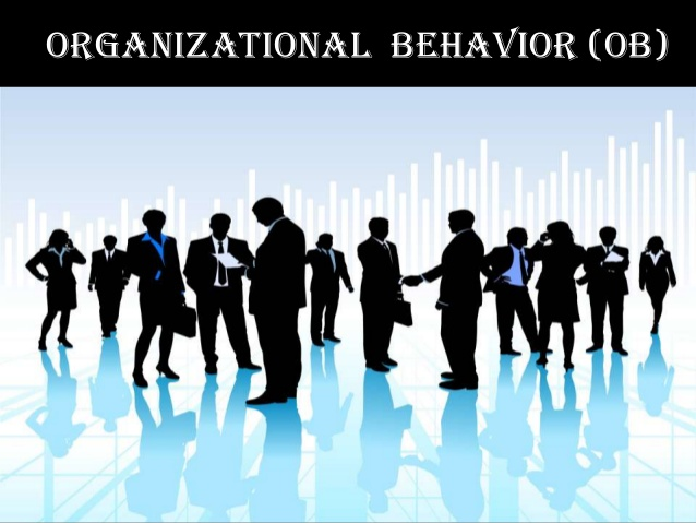 Unit 3 Organizational Behavior Assignment CAPCO - Assignment Help in UK