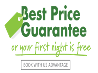 best pricing - Assignment Help in UK