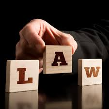 Business Corporate Law Assignment Help