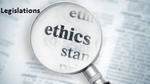 Ethics and Legislations in TT Sector Assignment - Assignment Help