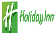 Holiday Inn - Assignment Help in UK