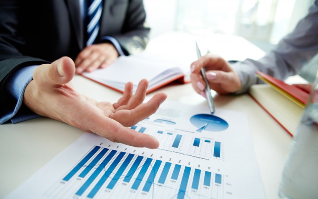 Managing Financial Resources Decisions Assignment Green Supplies - Assignment Help in UK