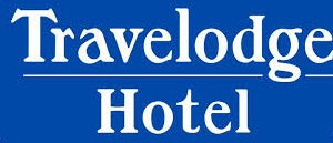 Personal & Professional Development Assignment Travelodge Hotel - Assignment Help