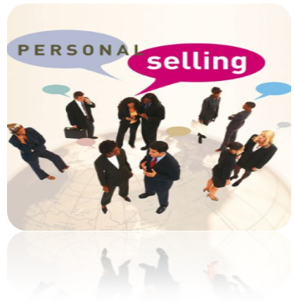 sales assignment a When you are assigned the job of putting together a sales promotion, carefully review all the variables that will affect the outcome of your campaign just reducing.