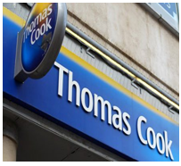 Thomas Cook - Assignment Help in UK