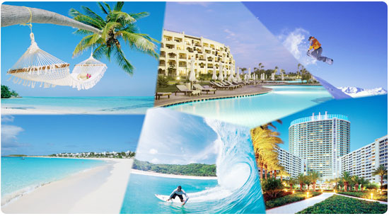Hospitality Provision in Travel & Tourism Sector Assignment - Assignment Help in UK