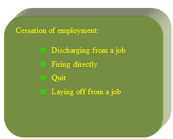 Unit 3 Elements of Human Resource Management Assignment 4