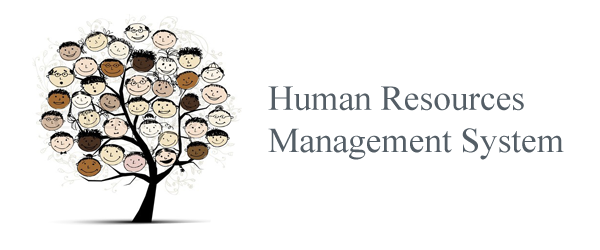 managing human capital assignment The bcit human resource management diploma program is perfect for  individuals  additionally, students will complete assignments, quizzes, and  exams.