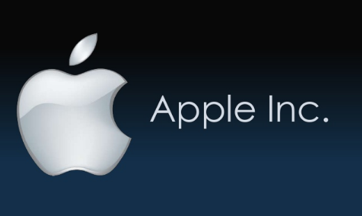 apple inc s ethical success and challenges casestudy Apple inc's ethical success and challenges daniels fund ethics initiative at the university of new mexico and is intended for combining qualities have allowed apple.