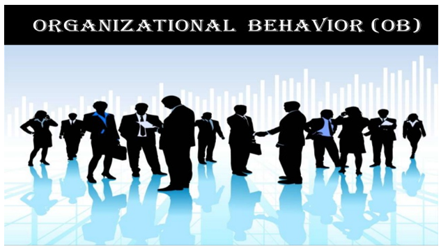 Unit 3 Organizational Behavior Assignment CAPCO Ltd - Assignment Help in UK