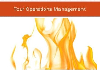 Tour Operations Management Assignment - Assignment Help