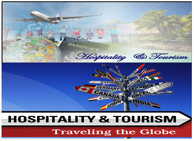 Unit 12 Hospitality Provision in TT Sector Assignment TUI AG Group - Assignment Help in UK
