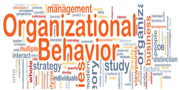 organizational behavior module 1 chapter 1 My metamorphosis welcome  live is too  after seven weeks taking the organizational behavior module, we came across many  not only does this chapter.