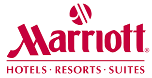 Managing Human Resources Assignment Marriot Hotel 2 - Assignment Help