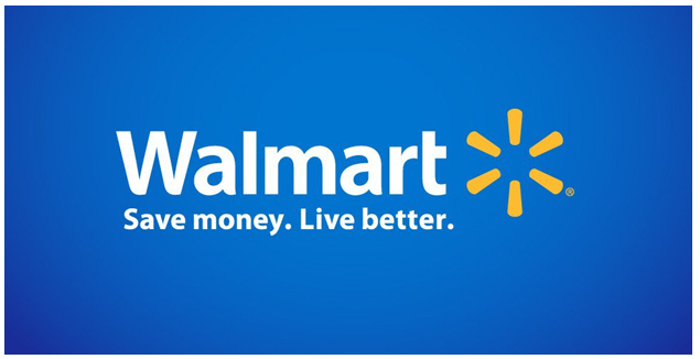 Managing Human Resources Assignment – Walmart 1