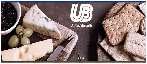 Unit 18 Advertising Promotion Business Assignment -UB | Assignment Advertising &amp