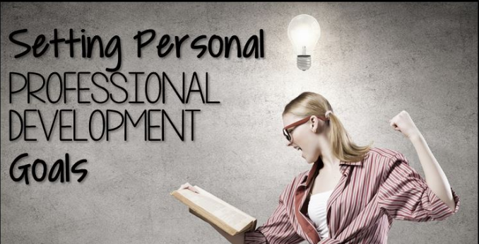 Personal and Professional Development in HSC Assignment - Assignment Help UK