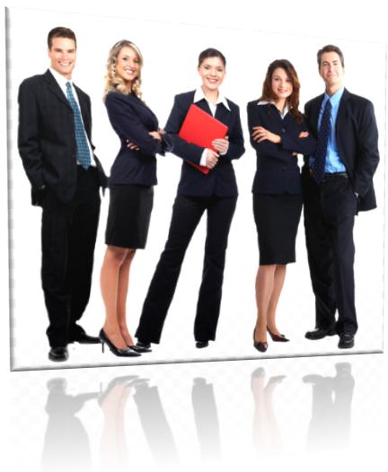 human resources asda