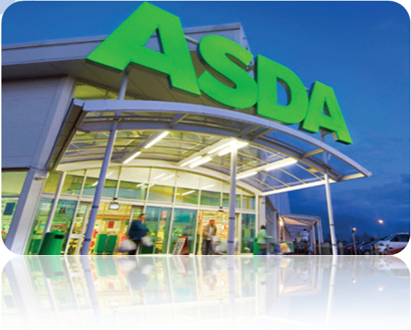 human resources asda Unit 21 human resource management assignment - asda introduction asda is uk's second largest chain of supermarket, focussed on selling of food, clothing, electronics, toys, etc in the report, human resource management (hrm) and personnel management have been discussed of asda the need of the recruitment and selection procedure, role of the line manager, effectiveness of the selection procedure and job evaluation has been discussed successfully.