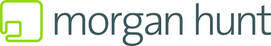 Human Resources Management Assignment - Morgan Hunt - Assignment Help